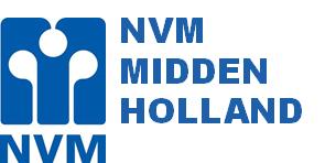 NVM Midden Holland